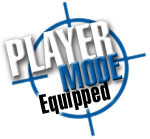 player-mode-equipped